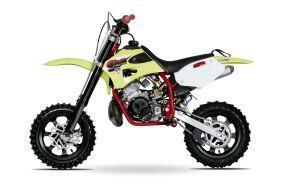 Cobra CX50 JR Parts