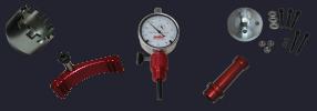 Cobra Moto Tools